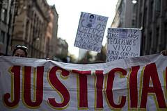 Guerrero: Identität der Leichen noch nicht abschließend geklärt