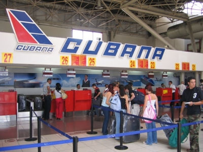 Kuba emigracion. Foto:&lt;br /&gt;<br /> Semlac