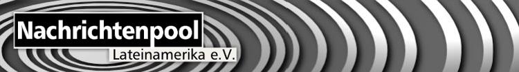 Header npla Newsletter