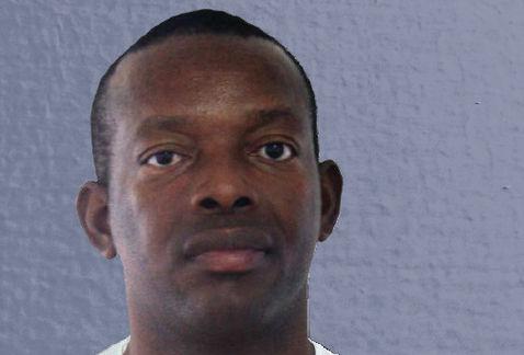 Freilassung von Aktivist und Ende der Folter gefordert