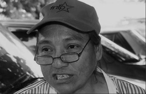 Margarita Murillo – Mitbegründerin der Partei LIBRE ermordet