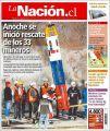 Chile Titelbild-La-Nacion Tu-Foto-con-el-presidente CC BY 2.0 flickr
