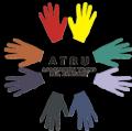 Logo der Organisation ATRU