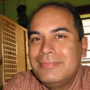 Wilfredo Ardito Vega. Foto: Adital
